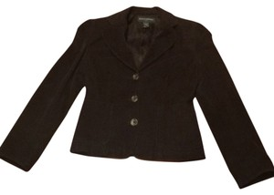 Banana Republic Brown Jacket
