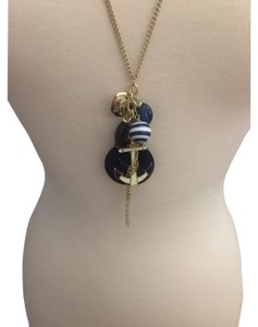 Other Nautical Necklace