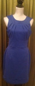 Banana Republic Brand New Size 6 Dress