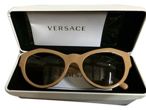 Versace Collection Versace