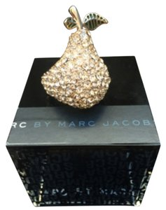 Marc by Marc Jacobs Marc by Marc Jacob Pear Ring