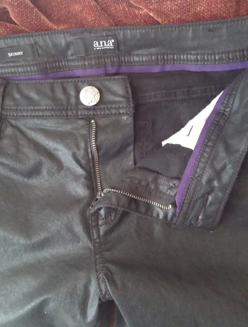 a.n.a. a new approach Skinny Pants