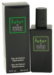 Robert Piguet FUTUR by ROBERT PIGUET ~ Women's Eau de Parfum Spray 3.4 oz