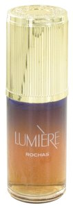 Rochas LUMIERE by ROCHAS ~ Women's Eau de Parfum Spray (UNBOXED) .85 oz