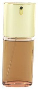 Rochas LUMIERE INTENSE by ROCHAS ~ Eau de Parfum Spray (UNBOXED) 2.5 oz