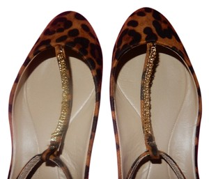 b708ff47dcf Bonnibel Size9 But Fits Like 8 Cute Comfy BROWN Flats