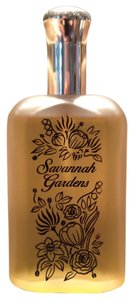 Crabtree & Evelyn Savannah Gardens Eau de Toilette by Crabtree & Evelyn