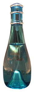davidoff Cool Water -- Woman Eau de Toilette by Davidoff