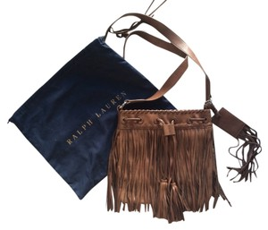 Ralph Lauren Cross Body Bag