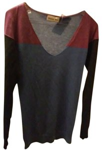ALBERTO BIANI Sweater