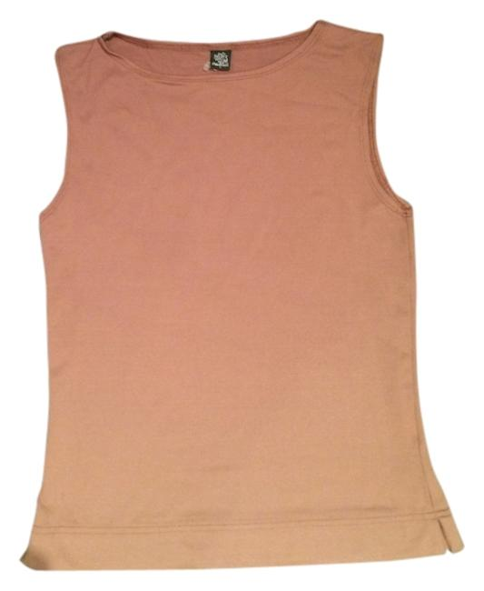 Only Hearts New Top Mauve