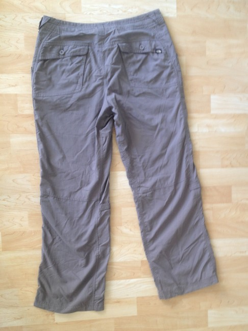 The North Face Trekking Pants