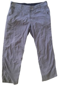 ExOfficio Trekking Pants