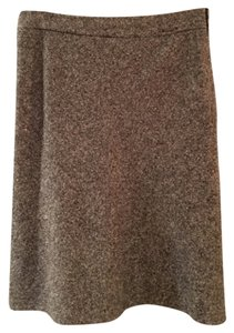Ted Baker Skirt Brown