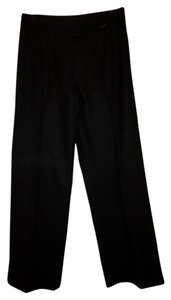 Ted Baker Trouser Pants Blac