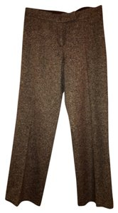 Ted Baker Trouser Pants Brown
