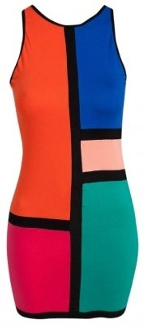 Preload https://item2.tradesy.com/images/motel-rocks-colorblock-ozlem-above-knee-night-out-dress-size-8-m-12091-0-0.jpg?width=400&height=650