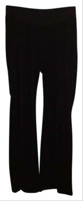 Motherhood Maternity Velour Active Pants
