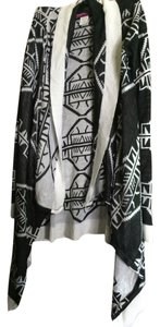 Say What? Comfortable Summer Winter Holiday Fall Spring Casual Cardigan