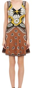 Valentino short dress on Tradesy