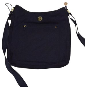 ac64af15b0a2 Tory Burch Nylon Bags - Up to 70% off at Tradesy