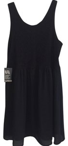 Express Little Dress