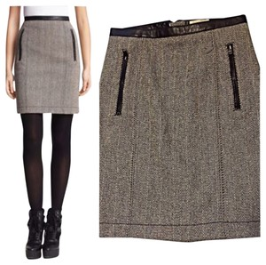 Burberry Brit Skirt