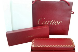 Cartier Cartier Love 2 hoops Bracelet