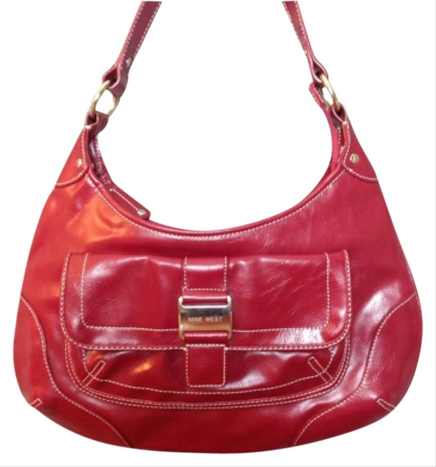 Nine West Handbags In India
