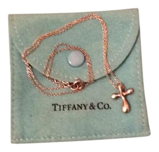 Preload https://item2.tradesy.com/images/tiffany-and-co-silver-purchased-in-the-tiffa-necklace-12106-0-0.jpg?width=440&height=440