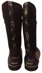 Bogs Winterberry Boots