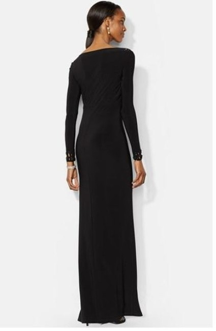 Lauren Ralph Lauren Dress Image 1