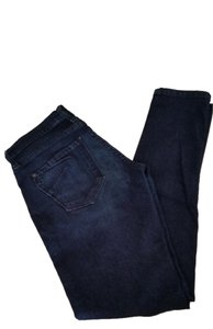 James Jeans Skinny Jeans-Medium Wash
