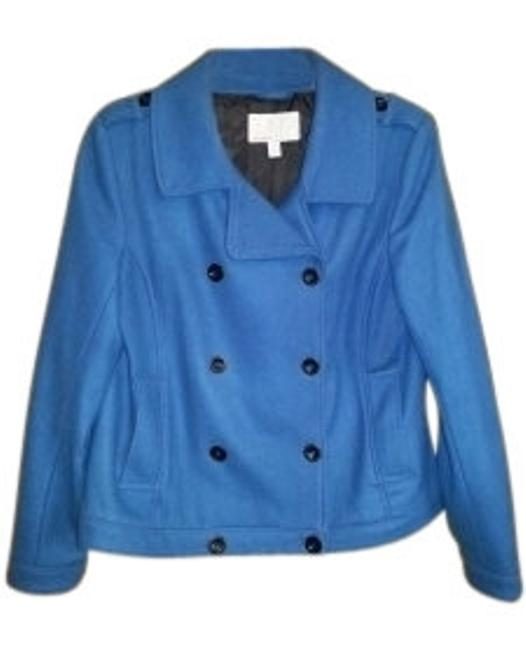 Preload https://item5.tradesy.com/images/old-navy-teal-pea-coat-size-petite-14-l-12109-0-0.jpg?width=400&height=650