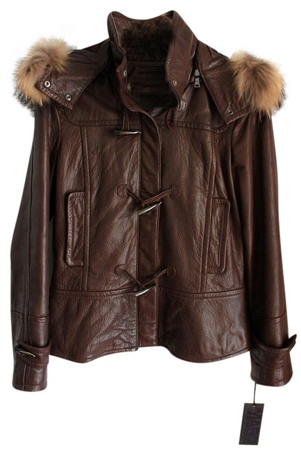Preload https://img-static.tradesy.com/item/1211355/andrew-marc-brown-raccoon-fur-fur-leather-jacket-size-6-s-0-0-650-650.jpg