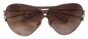 a2abfc10ff Brown Vogue Eyewear Accessories - Up to 70% off at Tradesy