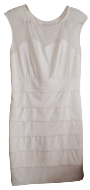 Preload https://item1.tradesy.com/images/storm-dress-ivory-1211955-0-2.jpg?width=400&height=650