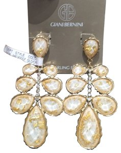 Giani Bernini Giani Bernini Gold Plated