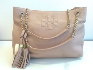 Tory Burch Accessories Purse Designer Bags Tote in Pink