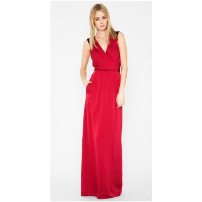 Preload https://img-static.tradesy.com/item/1212316/bcbgeneration-red-berry-long-formal-dress-size-4-s-0-0-650-650.jpg