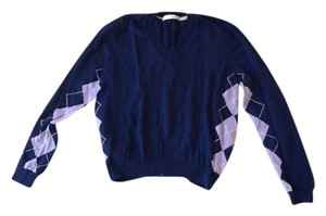 Greg Norman Collection Sweater