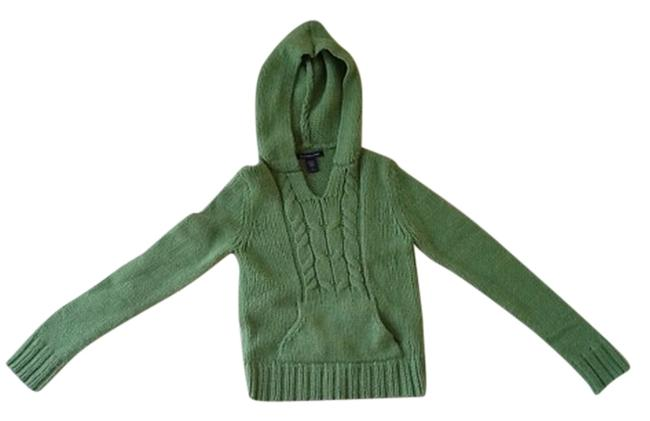 Preload https://item5.tradesy.com/images/abercrombie-and-fitch-green-sweatshirthoodie-size-4-s-1212749-0-0.jpg?width=400&height=650