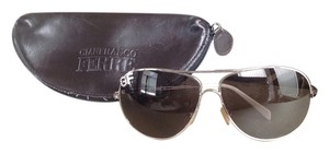 Gianfranco Ferre Sunglasses