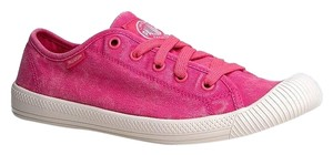 Palladium Pink Athletic