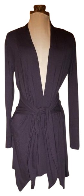 Preload https://item2.tradesy.com/images/purple-reserved-for-leasha-cardigan-size-4-s-1212986-0-0.jpg?width=400&height=650