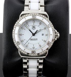 TAG Heuer Ladies FORMULA 1 WAH1313