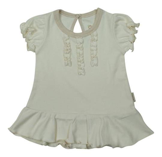 Preload https://item5.tradesy.com/images/eotton-light-beige-certified-organic-girls-toddler-shirt-dress-w-ruffles-and-bottoms-xlarge-12-18-mo-1213114-0-0.jpg?width=440&height=440