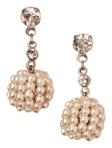 BHLDN BHLDN Bhldn Pearl Drop Earrings