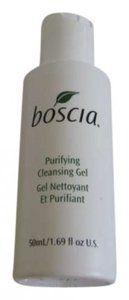 Boscia Boscia Purifying Cleansing Gel