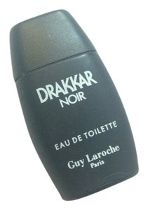 Drakkar Drakkar noir edt miniature collectible 5ml